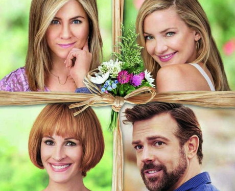 Mother's Day The Movie