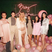 Image 3: Kardashians At Khloe K Baby Shower