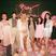 Image 3: Kardashians At Khloe K Baby Shower