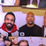 Image 8: Craig David Dwayne Johnson On James Cordon