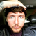 Image 4: James Arthur Caught A Tan In LA Instagram
