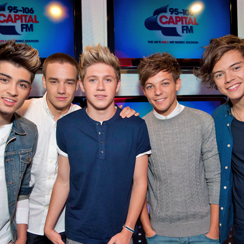 One direction news videos tours and gossip capital every one direction song ever ranked thecheapjerseys Gallery