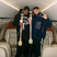Image 2: Drake On Private Jet Instagram