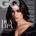 Image 9: Dua Lipa GQ Front Cover
