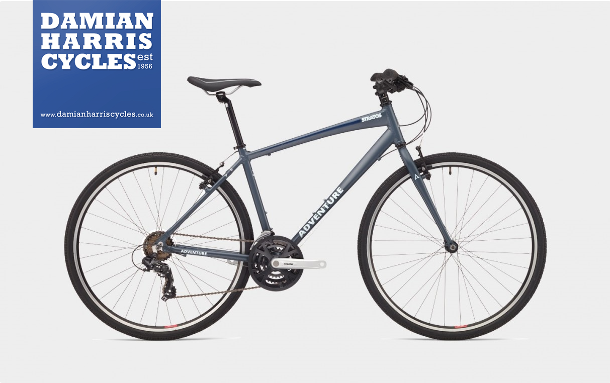 Cardiff Car Free Day - Win A Mountain Bike! - Capital South Wales