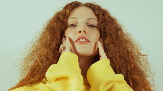 Jess Glynne | Latest News, New Songs, Photos & Videos | Capital
