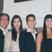 Image 6: Kim Kardashian Family Throwback Pic