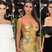 Image 2: Kardashians At The Met 2018