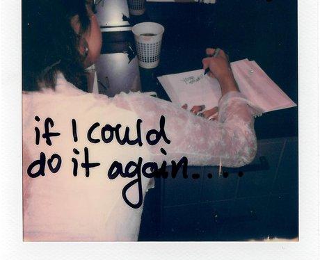 Selena Gomez New Music Tease