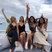 Image 9: Bebe Rexha Nicole Scherzinger Cannes