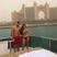 Image 6: Jesy Nelson Dubai Boyfriend