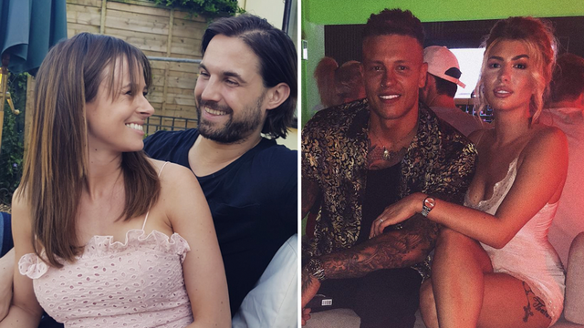 Love Island: Which Couples Are Still Together Now From