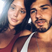 Image 8: Charlotte Crosby And Josh Ritchie