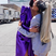Image 3: Dua Lipa And Ariana Grande