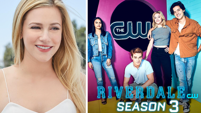 Riverdale Season 3: Cast, Air Date, News And Trailer Revealed