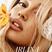Image 9: Ariana Grande British Vogue Cover