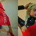 Image 6: Bebe Rexha For Schon! Magazine