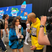 Image 10: Camila Cabello Marvin Humes