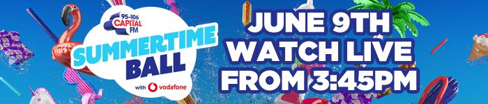 watch summertime ball
