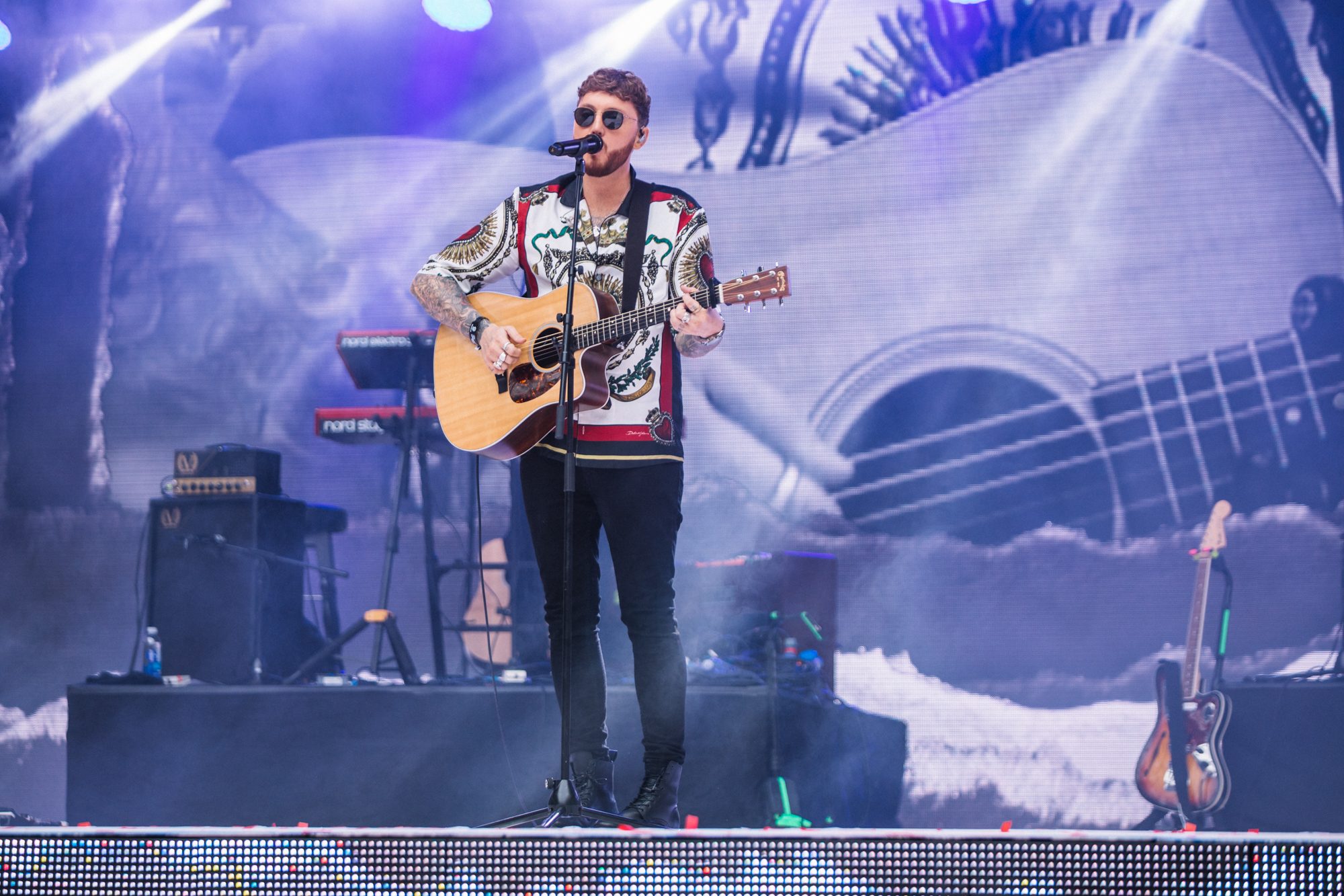 James Arthur You Re Nobody Til Somebody Loves You Live At The Summertime Ball Capital Alex roger, bert williams lyrics powered by www.musixmatch.com. james arthur you re nobody til somebody loves you live at the summertime ball capital