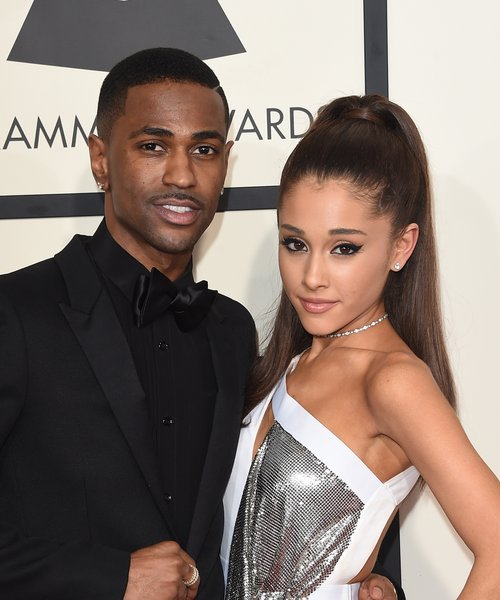 Everything You Need to Know About Ariana Grande s Love Life