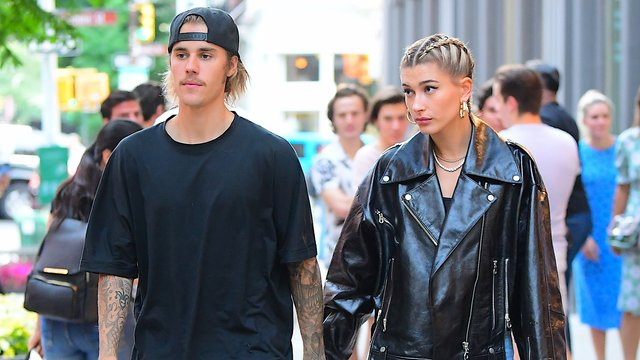 Image result for justin bieber hailey baldwin