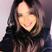 Image 9: Cheryl selfie