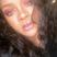 Image 7: Rihanna selfie