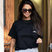 Image 2: Selena Gomez Message T Shirt
