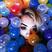 Image 10: Rita Ora Ball Pool