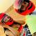 Image 3: Nicki Minaj & Lewis Hamilton's Dubai Holiday