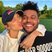 Image 3: The Weeknd Wishes Bella Hadid Happy Birthday