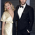 Image 8: Miley Cyrus Liam Hemsworth Vanity Fair Oscar Party