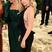 Image 6: Miley Cyrus Met Gala 2018