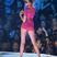 Image 4: Miley Cyrus MTV Music Awards 2017