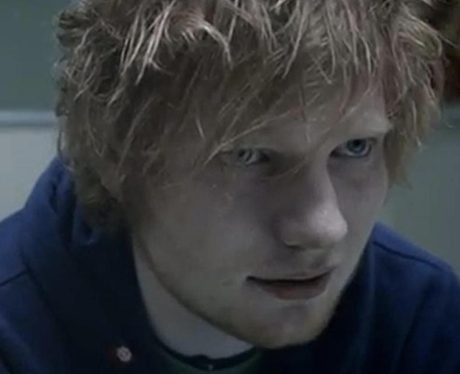 Ed Sheeran: The Meaning Behind His Song Lyrics - Capital