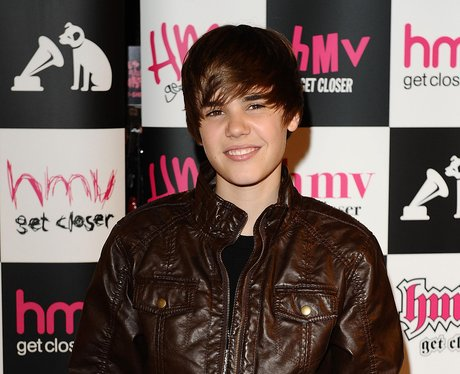 justin bieber all songs