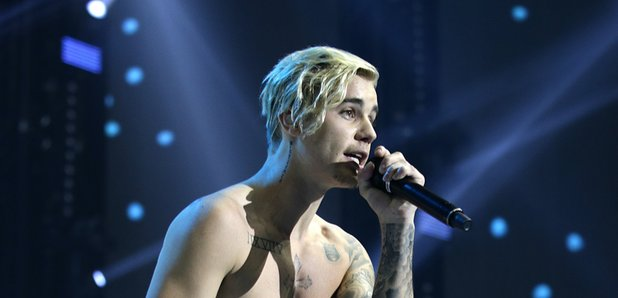 Here's Exactly What To Expect From The UK Leg Of Justin Bieber's