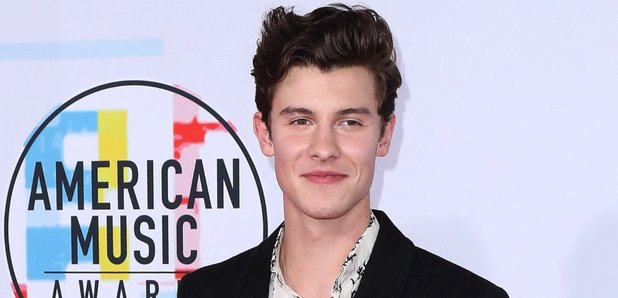 17 Reasons We Want Shawn Mendes To Be Our Boyfriend - Capital