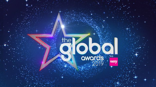 The Global Awards 2019 | Winners, Nominations & Performances