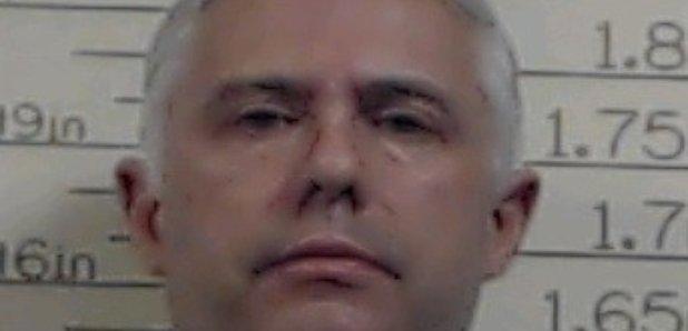 Edinburgh Man Sentenced For Gun Crime