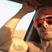 Image 5: Zac Efron in Dubai 2017