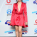 Image 4: Camila Cabello Summertime Ball Red Carpet 2018