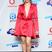 Image 4: Camila Cabello Summertime Ball Red Carpet 2018