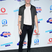 Image 6: Shawn Mendes Summertime Ball Red Carpet 2018