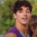 Image 3: Taylor Zakhar Perez plays Marco