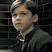 Image 10: YouTube