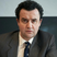 Image 9: Daniel Mays plays Detective Peter Jay in 'Des'