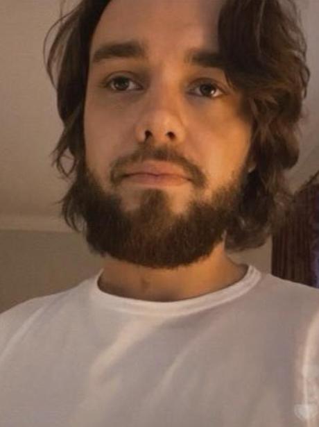 Jesus Liam